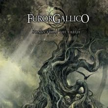 Furor Gallico «Songs From The Earth» | MetalWave.it Recensioni