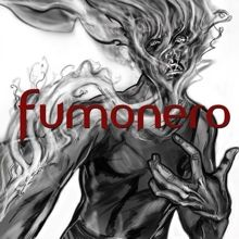 Fumonero «Note Ruvide» | MetalWave.it Recensioni