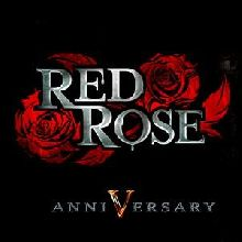 Red Rose «Anniversary» | MetalWave.it Recensioni