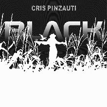 Cris Pinzauti «Black» | MetalWave.it Recensioni