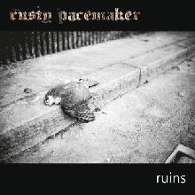 Rusty Pacemaker «Ruins» | MetalWave.it Recensioni