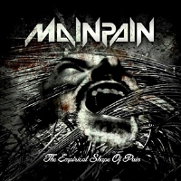 Mainpain «The Empirical Shape Of Pain» | MetalWave.it Recensioni