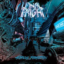Final Fright «Artificial Perfection» | MetalWave.it Recensioni