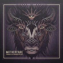 Mothercare «Chronicles Of Ordinary Hatred» | MetalWave.it Recensioni