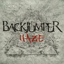 Backjumper «Haze» | MetalWave.it Recensioni
