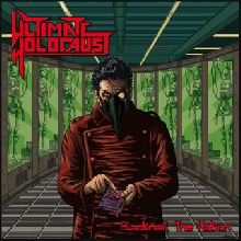 Ultimate Holocaust «Blackmail The Nation» | MetalWave.it Recensioni