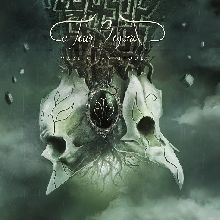 A Tear Beyond «Maze Of Antipodes» | MetalWave.it Recensioni