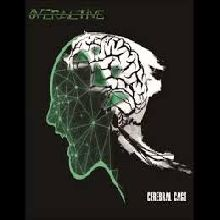 Overactive «Cerebral Cage» | MetalWave.it Recensioni