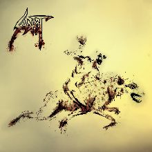 Sadist «Hyaena» | MetalWave.it Recensioni