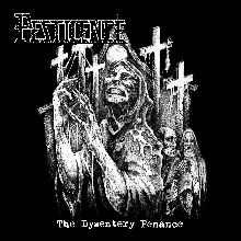 Pestilence «The Dysentry Penance» | MetalWave.it Recensioni