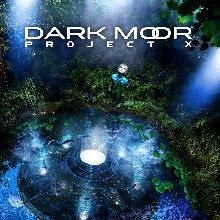 Dark Moor «Project X» | MetalWave.it Recensioni