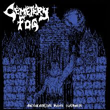 Cemetery Fog «Towards The Gates» | MetalWave.it Recensioni
