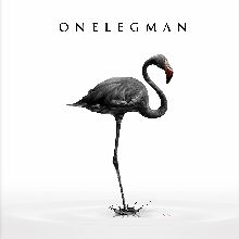 Onelegman «Do You Really Think This World Was Made For You?» | MetalWave.it Recensioni