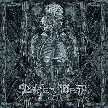 Sudden Death «Monolith Of Sorrow» | MetalWave.it Recensioni
