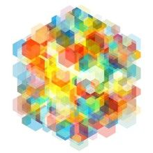 Tesseract «Polaris» | MetalWave.it Recensioni