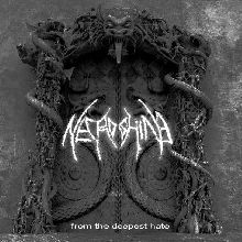 Necroshine «From The Deepest Hate» | MetalWave.it Recensioni