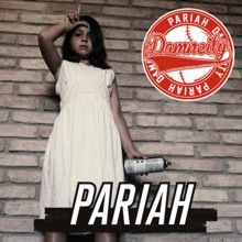 Damn City «Pariah» | MetalWave.it Recensioni