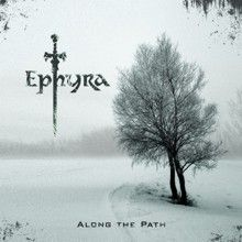 Ephyra «Along The Path» | MetalWave.it Recensioni