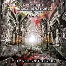 Enzo And The Glory Ensemble «In The Name Of The Father» | MetalWave.it Recensioni