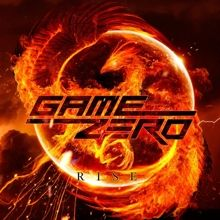Game Zero «Rise» | MetalWave.it Recensioni