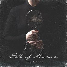 Fall Of Minerva «Portraits» | MetalWave.it Recensioni