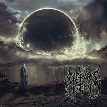 The Burning Dogma «No Shores Of Hope» | MetalWave.it Recensioni