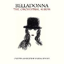 Belladonna «The Orchestral Album» | MetalWave.it Recensioni