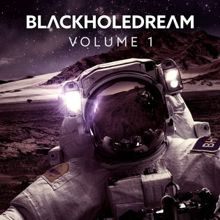 Blackholedream «Volume 1» | MetalWave.it Recensioni