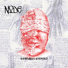 Node «Cowards Empire» | MetalWave.it Recensioni