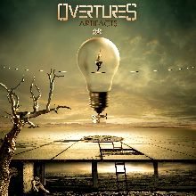 Overtures «Artifacts» | MetalWave.it Recensioni