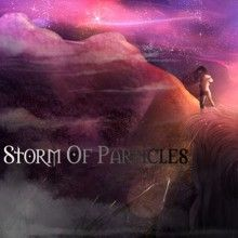 Storm Of Particles «Storm Of Particles» | MetalWave.it Recensioni
