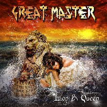 Great Master «Lion & Queen» | MetalWave.it Recensioni
