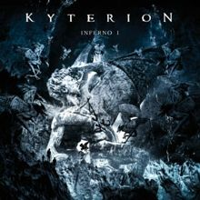 Kyterion «Inferno I» | MetalWave.it Recensioni