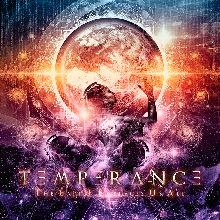 Temperance «The Earth Embraces Us All» | MetalWave.it Recensioni