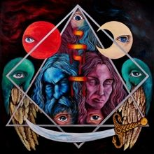 Riti Occulti «Tetragrammaton» | MetalWave.it Recensioni