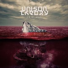 Unison Theory «Arctos» | MetalWave.it Recensioni