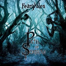 Path Of Sorrow «Fearytales» | MetalWave.it Recensioni