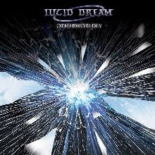 Lucid Dream «Otherworldly» | MetalWave.it Recensioni