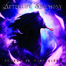 Afterlife Symphony «Moment Between Lives» | MetalWave.it Recensioni