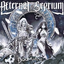 Aeternal Seprium «Doominance» | MetalWave.it Recensioni