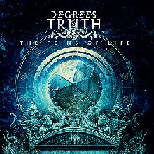Degrees Of Truth «The Reins Of Life» | MetalWave.it Recensioni