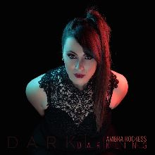 Ambra Rockess «Darkling» | MetalWave.it Recensioni