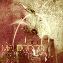 Maldoror «In Saturn Mystique» | MetalWave.it Recensioni