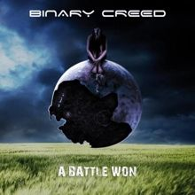 Binary Creed «A Battle Won» | MetalWave.it Recensioni
