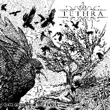 Tethra «Like Crows For The Earth» | MetalWave.it Recensioni
