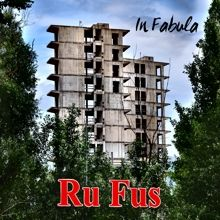 Ru Fus «In Fabula» | MetalWave.it Recensioni