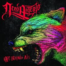 Neroargento «One Against All» | MetalWave.it Recensioni