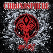 Chronosphere «Red N' Roll» | MetalWave.it Recensioni