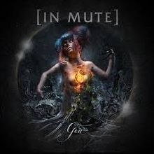 In Mute «Gea» | MetalWave.it Recensioni