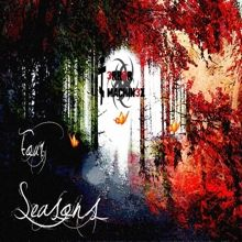 T-error Machinez «Four Seasons» | MetalWave.it Recensioni